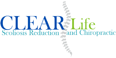 Chiropractic in Huntersville NC Clear Life Chiropractic