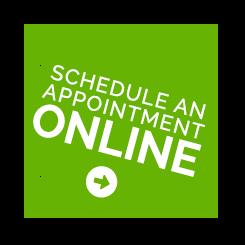 Chiropractic Huntersville NC Schedule Online